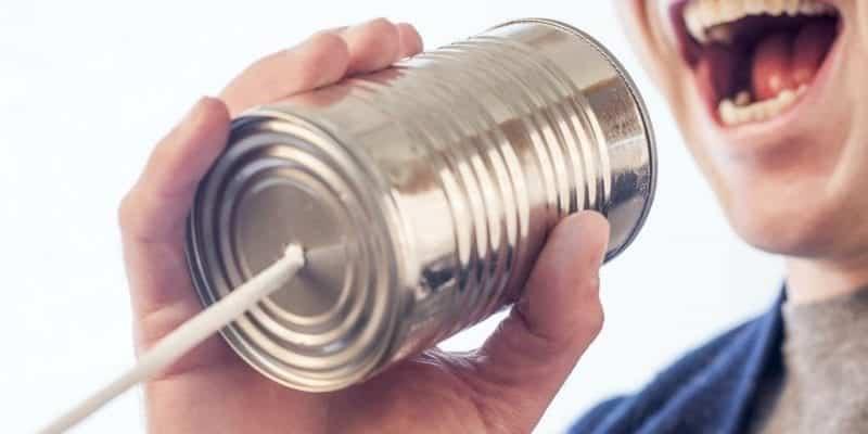 comunicare-da-leader