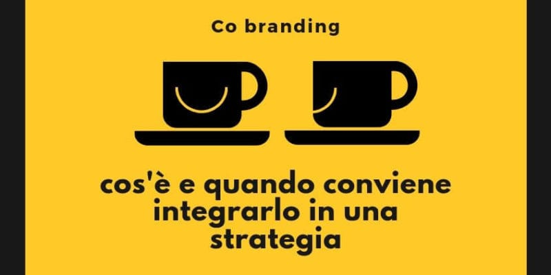 Co Branding