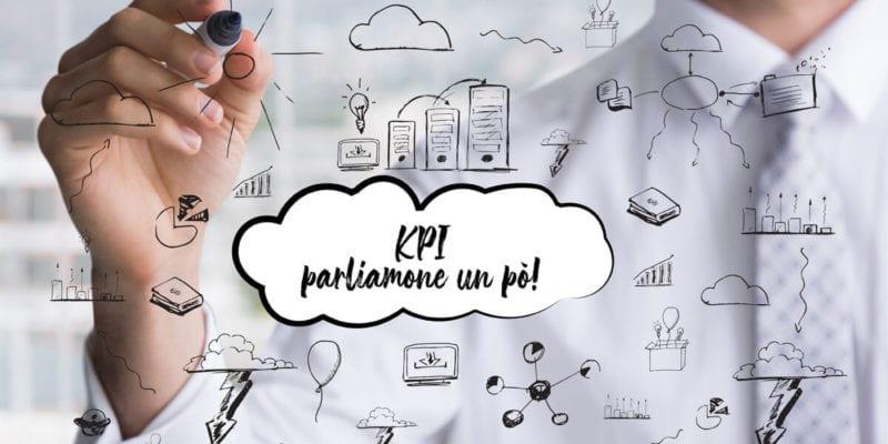Come individuare i migliori KPI del tuo progetto tra le tante metriche disponibili