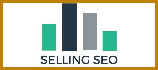 Videocorso Selling SEO