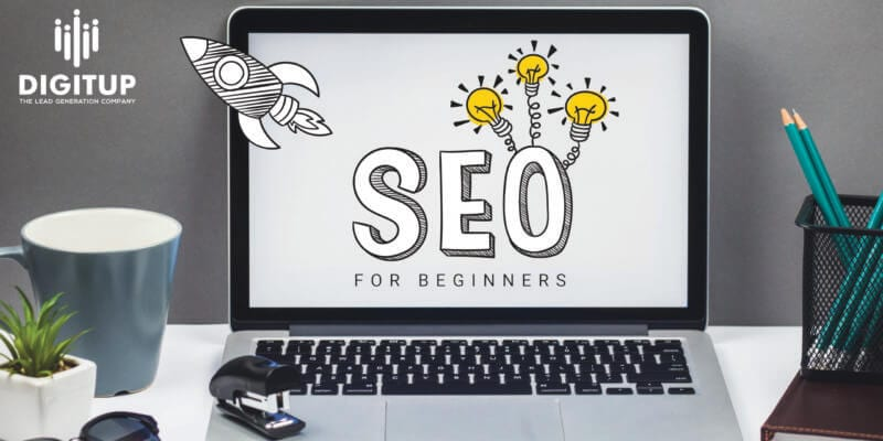 Strategie di SEO