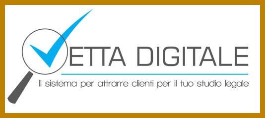 Metodo Vetta Digitale