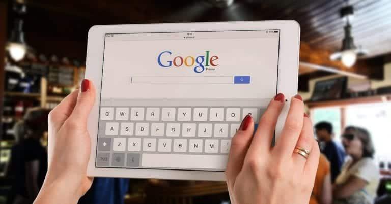 posizionamento-google
