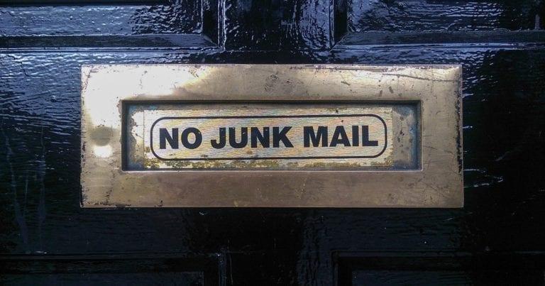 riconoscere-email-spam
